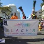 13 bermuda day heritage parade (1)