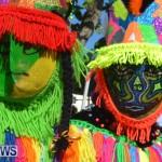 13 bermuda day heritage parade (2)