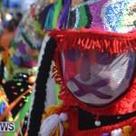 13 bermuda day heritage parade (4)