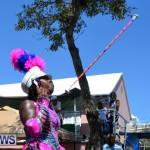 2013 May 24th Parade Bermuda (1)
