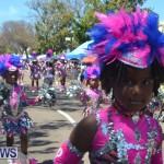 2013 May 24th Parade Bermuda (4)