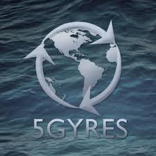 5-gyre-logo