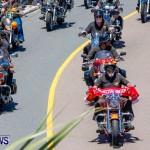 Bermuda Day Parade, May 24 2013-1