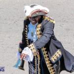 Bermuda Day Parade, May 24 2013-11