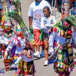 Bermuda Day Parade, May 24 2013-13