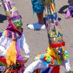 Bermuda Day Parade, May 24 2013-15
