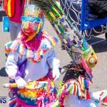 Bermuda Day Parade, May 24 2013-16
