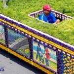 Bermuda Day Parade, May 24 2013-18