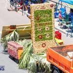 Bermuda Day Parade, May 24 2013-19