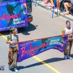 Bermuda Day Parade, May 24 2013-21