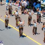 Bermuda Day Parade, May 24 2013-22