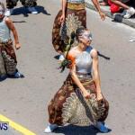 Bermuda Day Parade, May 24 2013-23