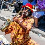Bermuda Day Parade, May 24 2013-3