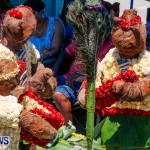 Bermuda Day Parade, May 24 2013-30