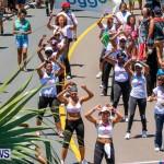 Bermuda Day Parade, May 24 2013-31