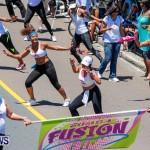 Bermuda Day Parade, May 24 2013-32