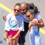 Bermuda Day Parade, May 24 2013-38