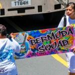 Bermuda Day Parade, May 24 2013-39
