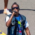 Bermuda Day Parade, May 24 2013-41