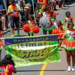 Bermuda Day Parade, May 24 2013-47