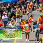 Bermuda Day Parade, May 24 2013-48