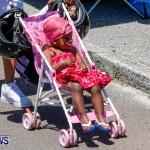 Bermuda Day Parade, May 24 2013-49