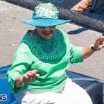 Bermuda Day Parade, May 24 2013-5