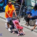 Bermuda Day Parade, May 24 2013-50