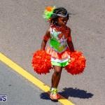Bermuda Day Parade, May 24 2013-51