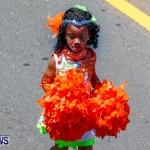 Bermuda Day Parade, May 24 2013-52