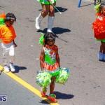 Bermuda Day Parade, May 24 2013-53