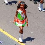 Bermuda Day Parade, May 24 2013-54