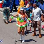 Bermuda Day Parade, May 24 2013-55