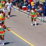 Bermuda Day Parade, May 24 2013-56