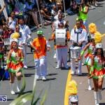 Bermuda Day Parade, May 24 2013-57