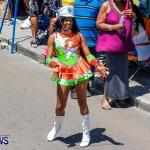 Bermuda Day Parade, May 24 2013-58