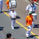 Bermuda Day Parade, May 24 2013-59