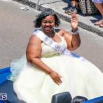 Bermuda Day Parade, May 24 2013-6