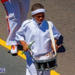 Bermuda Day Parade, May 24 2013-60