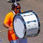 Bermuda Day Parade, May 24 2013-61