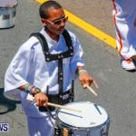 Bermuda Day Parade, May 24 2013-62