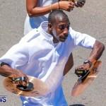 Bermuda Day Parade, May 24 2013-63
