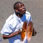 Bermuda Day Parade, May 24 2013-64
