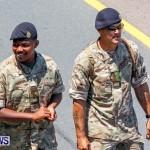 Bermuda Day Parade, May 24 2013-65