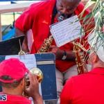 Bermuda Day Parade, May 24 2013-7