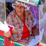 Bermuda Day Parade, May 24 2013-9