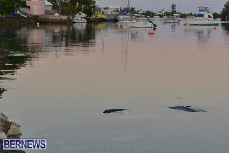 Car-Overboard-Bermuda-May-16-2013-11