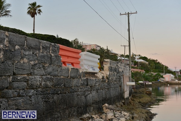 Car-Overboard-Bermuda-May-16-2013-7