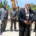 Clyde Best Center Of Excellence, Bermuda May 2 2013 (4)