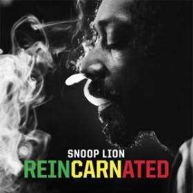 Snoop_Lion_Reincarnated
